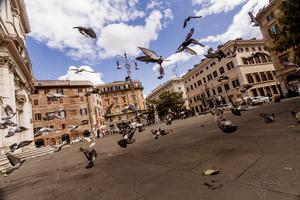 IMG_7628 Rome 2014 nicolas-abraham.fr