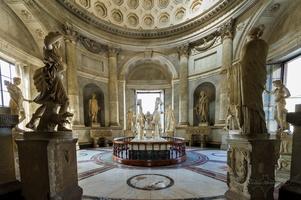 IMG_8204 Rome 2014 nicolas-abraham.fr