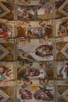 IMG_8243 Rome 2014 nicolas-abraham.fr
