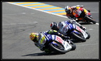Grand prix de France 2010 [moto GP]